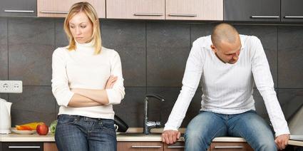 separación hipoteca