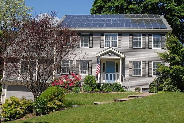 ahorrar energia verano