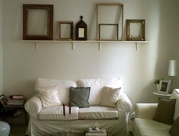 C mo decorar tu casa con la decoraci n low cost yaencontre for Como decorar tu casa tu mismo