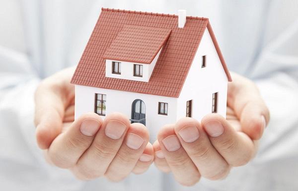 hipotecar casa