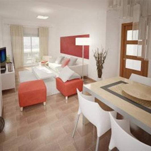 Qu te pueden llegar a pedir al alquilar un piso for Alquilar un piso
