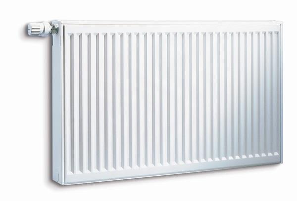 calefaccion ahorrar