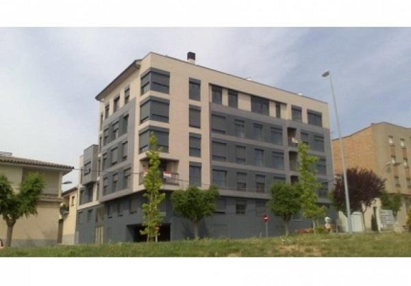 Se pueden conseguir pisos de los bancos por cerca - Pisos procedentes de bancos ...