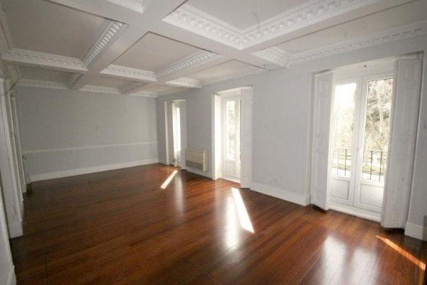 vender un piso