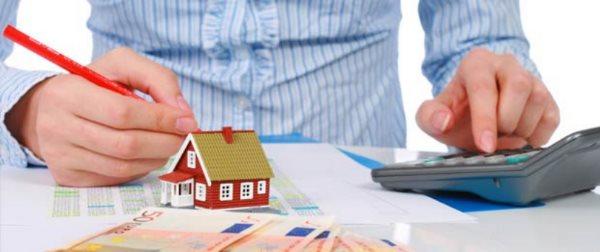 Cláusulas abusivas en hipotecas podrán anularse
