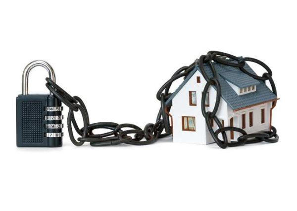 puf hipotecas