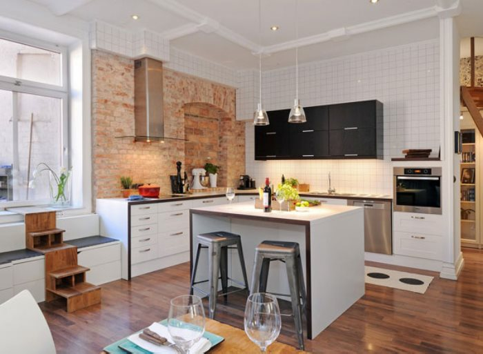 Resultado de imagen para tips para decorar tu cocina