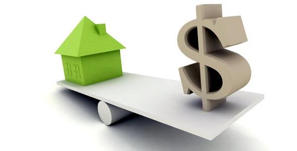 Hipoteca, reducir cuota o plazo de pago