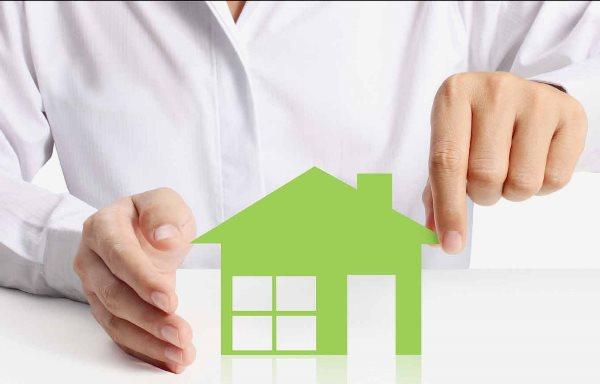 hipotecas fijo
