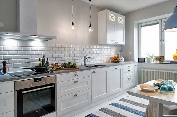 Consejos para decorar tu cocina yaencontre - Como decorar tu cocina ...
