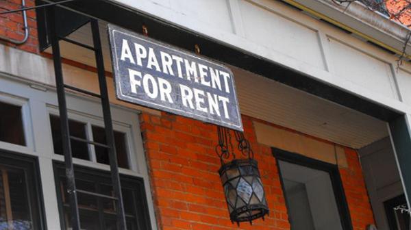 errores alquilar pisos