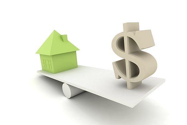 Opciones de créditos hipotecarios para mileuristas