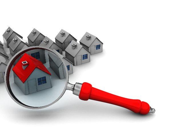 registro de propiedad