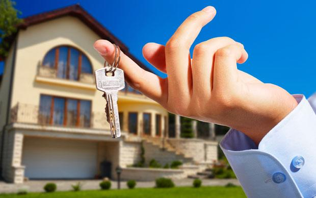 Hipotecas baratas una tendencia que continua