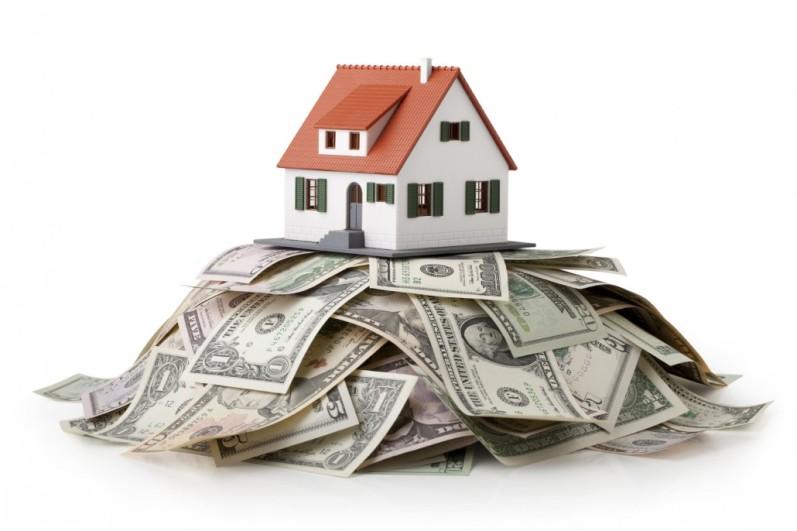 hipotecas-1030x686
