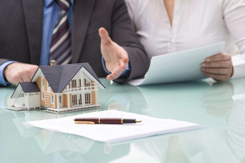 ley de la propiedad horizontal comunidad: