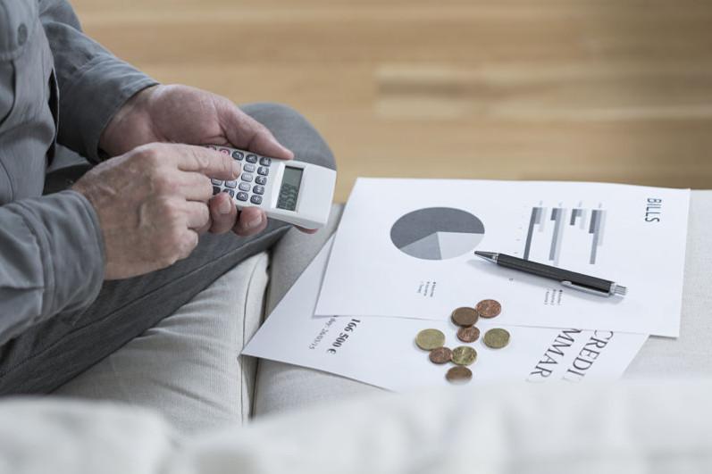 Para qu sirve un simulador de amortizaci n de hipoteca - Que necesito para pedir una hipoteca ...