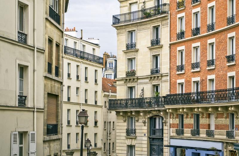 Antes de comprar un piso great qu debes saber para for Pisos embargados madrid