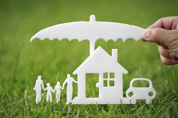 Seguros de hogar baratos consejos para conseguirlos - La casa del hogar ...