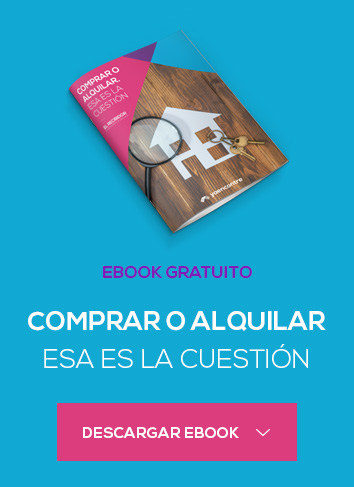 Yaencontre_CTA_Comprar o alquilar_Lateral_01B (1)