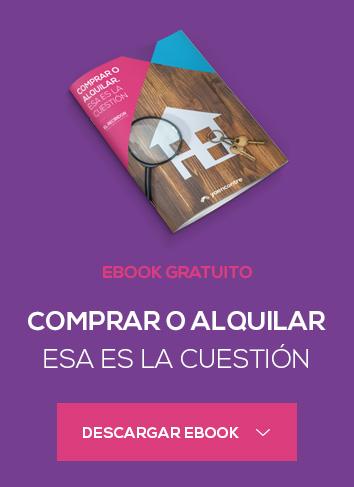 Yaencontre_CTA_Comprar o alquilar_Lateral_02B (1)