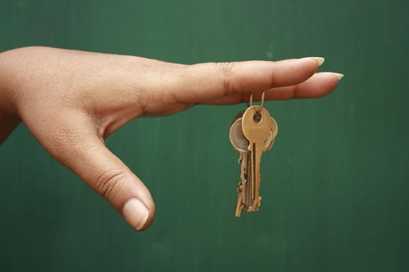 C mo funciona el alquiler de pisos entre particulares - Alquiler de pisos en alcobendas particulares ...