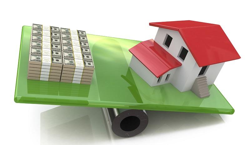 comparador seguros de hogar