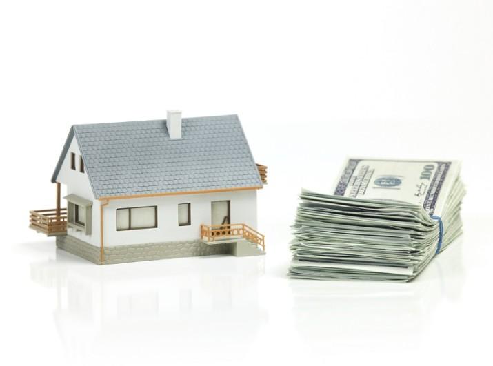 gastos notaria compra vivienda