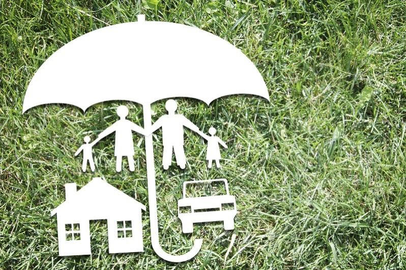 seguro de vida hipoteca