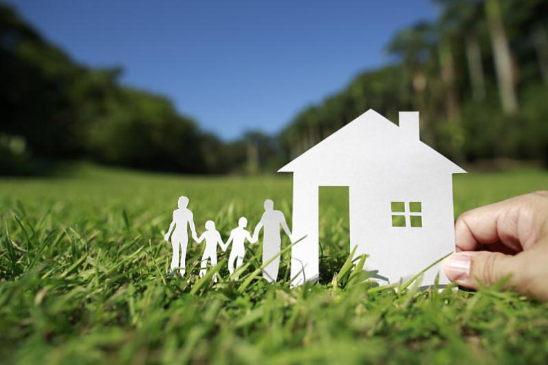 Qu cubre un seguro de hogar for Cosas de hogar