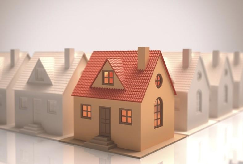 Ventajas de los pisos de alquiler con opci n a compra yaencontre - Piso en alquiler con opcion a compra ...