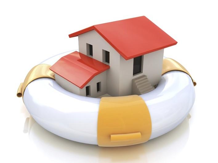 seguro de hogar barato