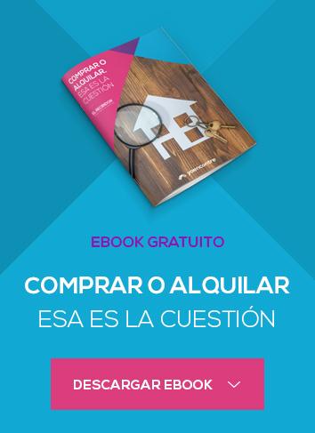 Yaencontre_CTA_Comprar o alquilar_Lateral_01A