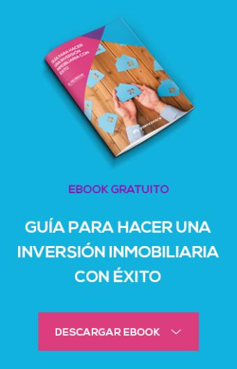 Yaencontre_CTA_inversion inmobiliaria con exito_Lateral_01