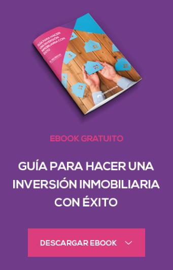 Yaencontre_CTA_inversion inmobiliaria con exito_Lateral_02
