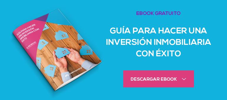 Yaencontre_CTA_inversion inmobiliaria con exito_Post_01