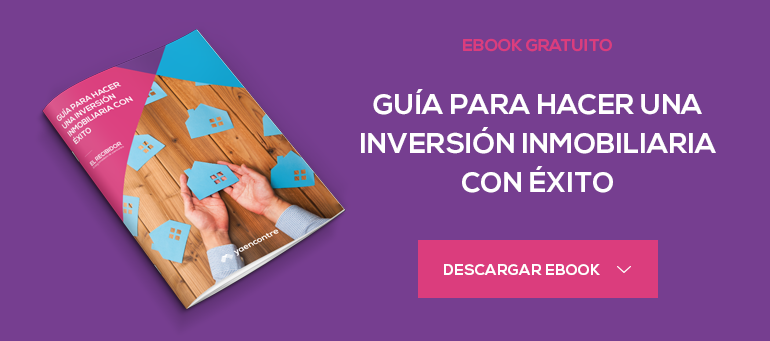 Yaencontre_CTA_inversion inmobiliaria con exito_Post_02