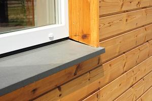 casas ecologicas de madera
