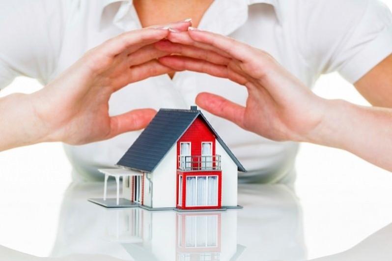 seguro multirriesgo hogar