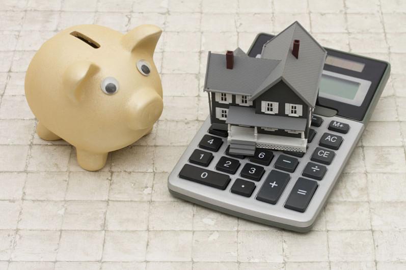 Simulador de préstamos