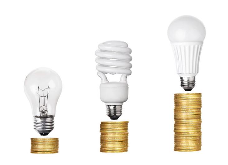 trucos para pagar menos luz