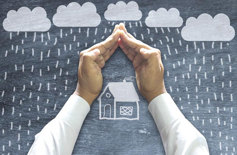 Seguro de comunidad de vecinos: coberturas y aspectos básicos