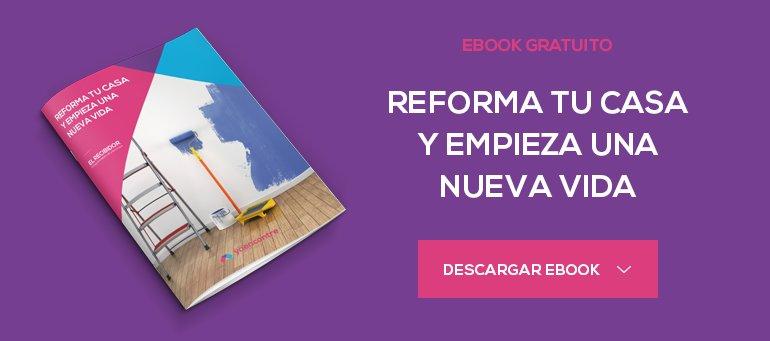 Yaencontre_CTA_Reforma_tu_casa_Post_02_1_