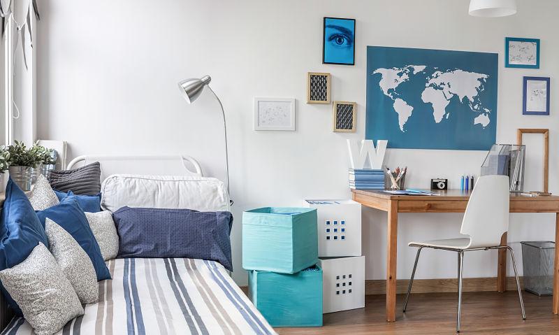 Contrato de alquiler de habitaci n cl usulas b sicas - Alquiler habitacion donosti ...