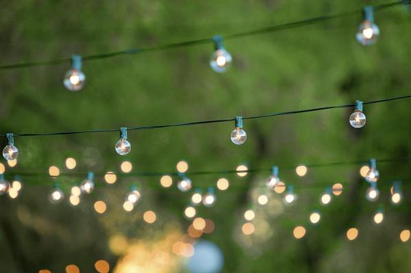 7 Ideas Para Decorar Tu Terraza Exterior Este Verano