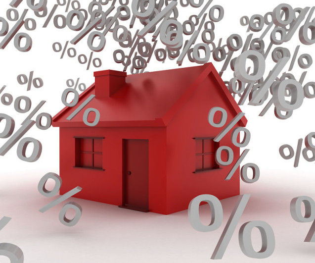 hipoteca tipo fijo