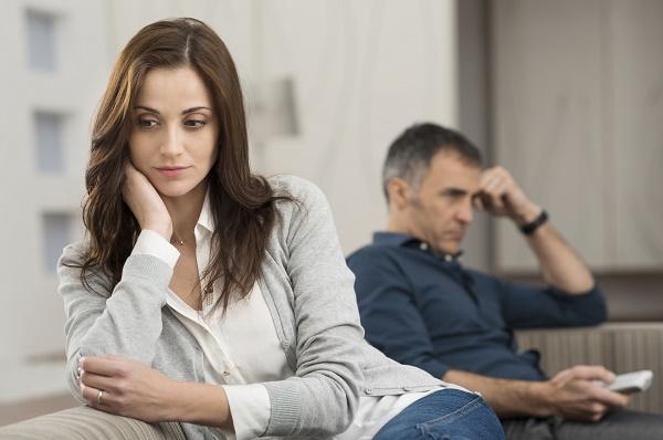 separacion matrimonial vivienda
