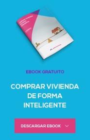 Yaencontre_CTA_Comprar_vivienda_Lateral_01_1_
