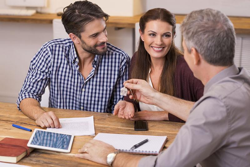 alquiler pisos particulares