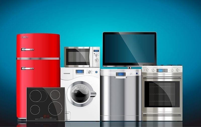 Consejos para reducir el consumo el ctrico de tu casa - Electrodomesticos la casa ...